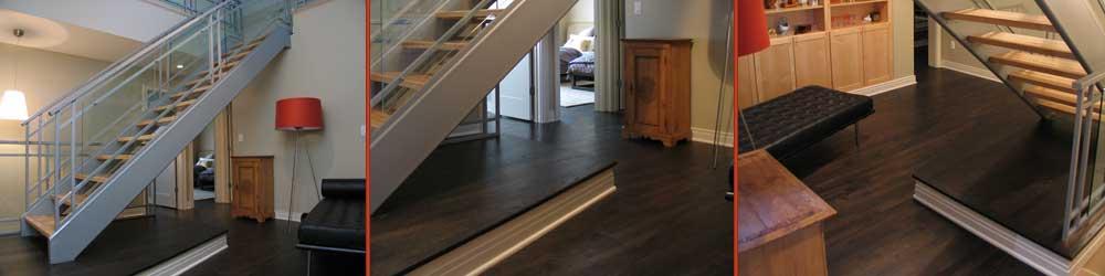 Hardwood Flooring By Great Indoors Wood Floors
